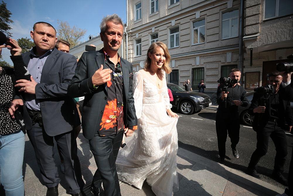 20190913_21-26-Священники отреагировали на венчание Собчак и Богомолова- «Дикость и безобразие»-pic3