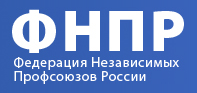 V-logo-fnpr_ru