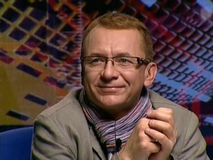 20190925_09-31-Российский журналист назвал ветеранов ВОВ фашистами и мразями-pic1