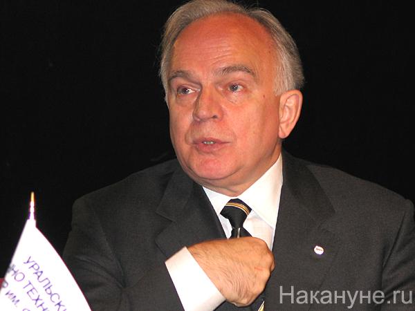 20191003_08-28-Реформа РАН- почему ученые заявили о провале, а на Урале недовольны больше всего-pic1