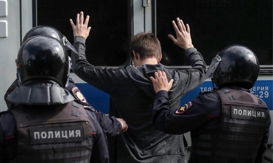 20190918-Открытое письмо священников в защиту заключенных по «московскому делу»-pic1
