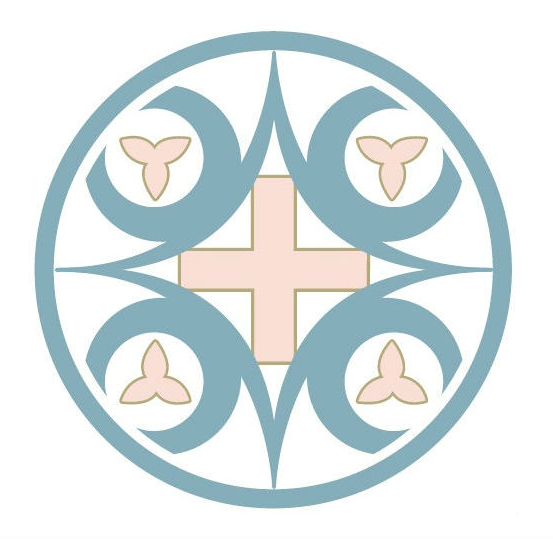 V-logo-sinfo-mp_ru