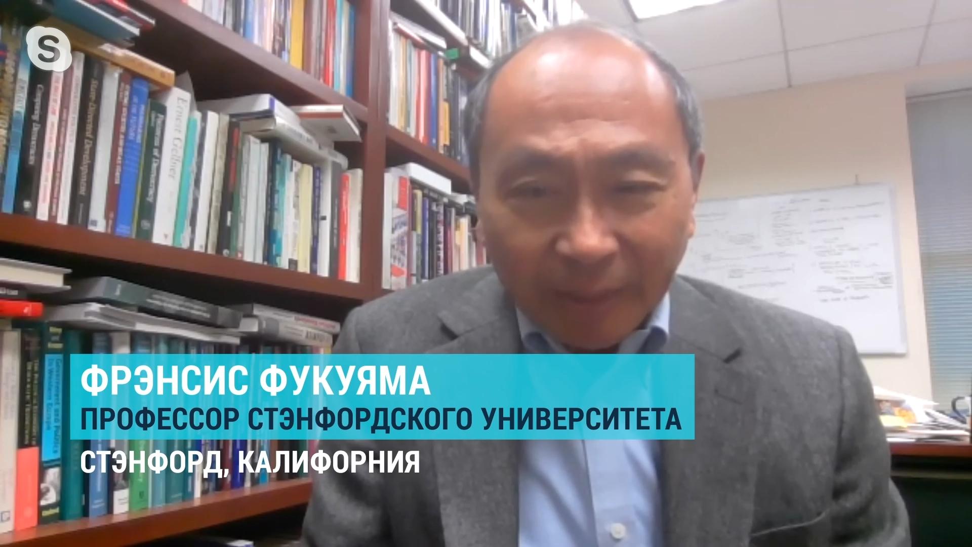 20191007_22-01-Фрэнсис Фукуяма «Важно сохранить память о Немцове»-pic2