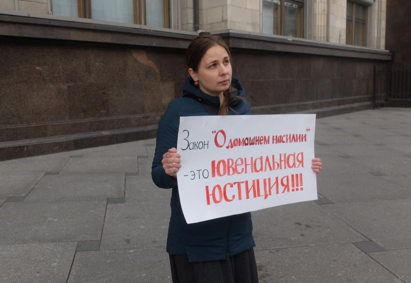 20191022-«Мы будем думать»- родительские организации сорвали блицкриг лоббистов закона о домашнем насилии в Госдуме-pic2