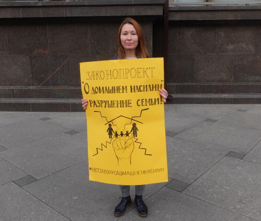 20191022-«Мы будем думать»- родительские организации сорвали блицкриг лоббистов закона о домашнем насилии в Госдуме-pic3
