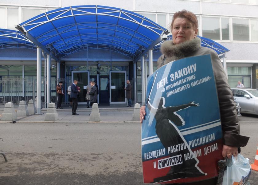 20191022-«Мы будем думать»- родительские организации сорвали блицкриг лоббистов закона о домашнем насилии в Госдуме-pic4