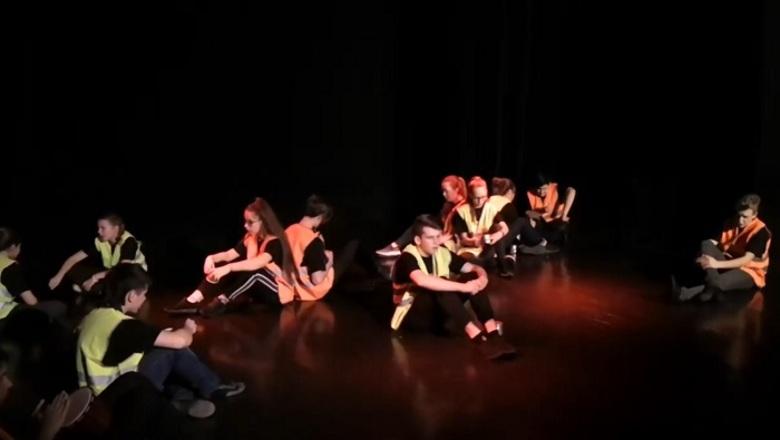 20191108_16-23-В Москве запретили спектакль по мотивам сказки о Чиполлино