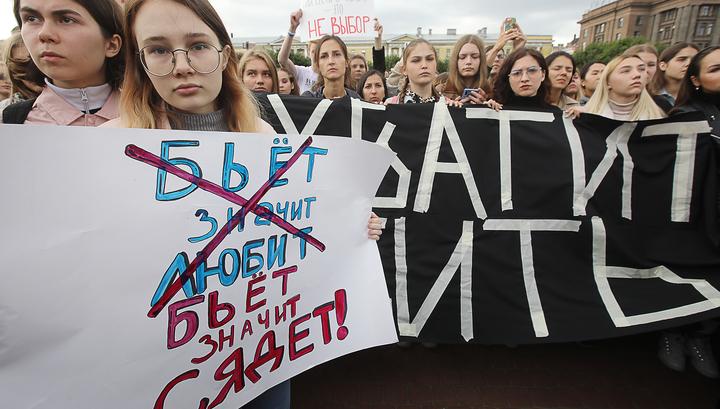 20191116_18-18-Пушкиной угрожают. И не только ей-pic1