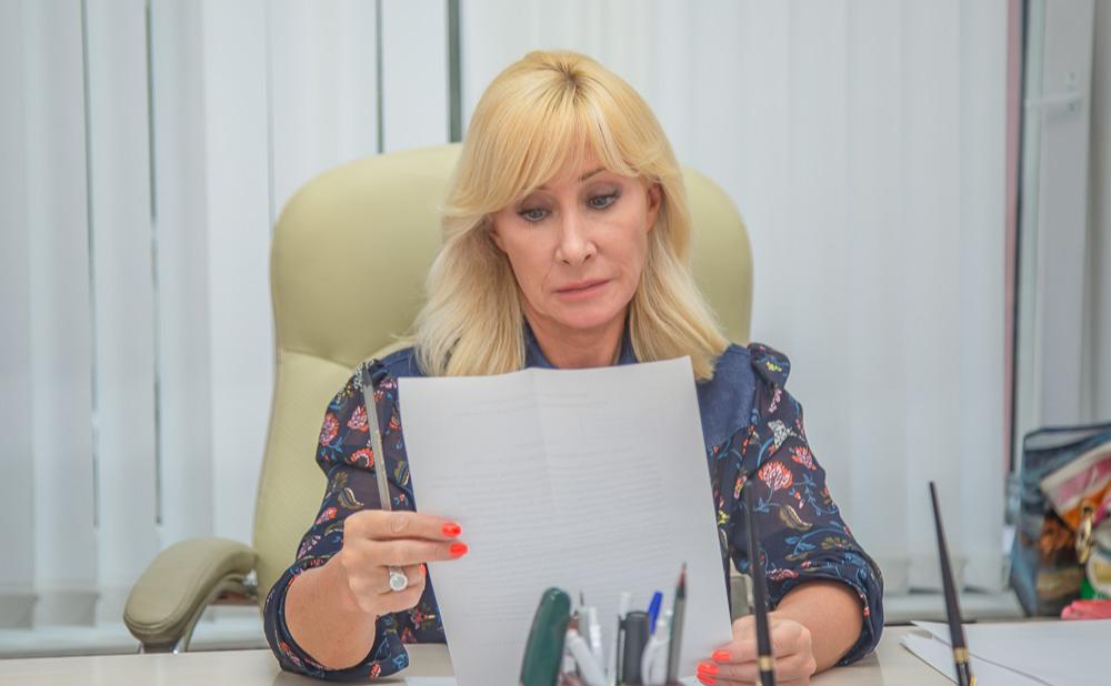 20191116_09-55-Авторы законопроекта о насилии в семье обратились к силовикам из-за угроз-pic1