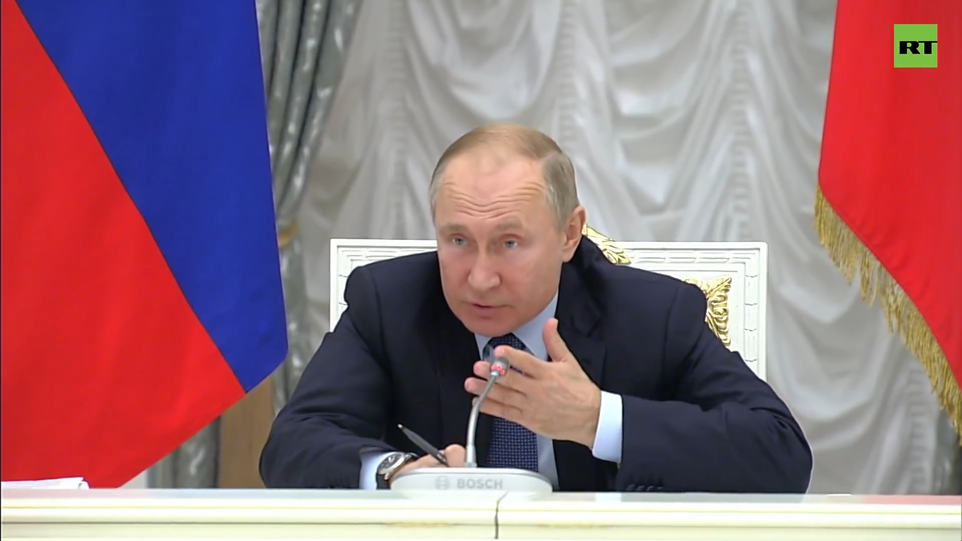 20191105-Путин подпишет указ о праздновании юбилея Пушкина в 2024 году — Российская газета-pic6