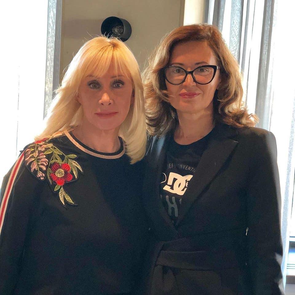 20191122-Утренняя дискуссия между парламентариями и экспертами из России и Швеции по вопросам гендерного равенства и насилия против женщин-pic6