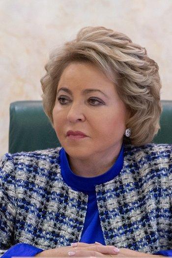 20191128_001-Валентина Матвиенко о национальных проектах в сфере защиты детства-pic1