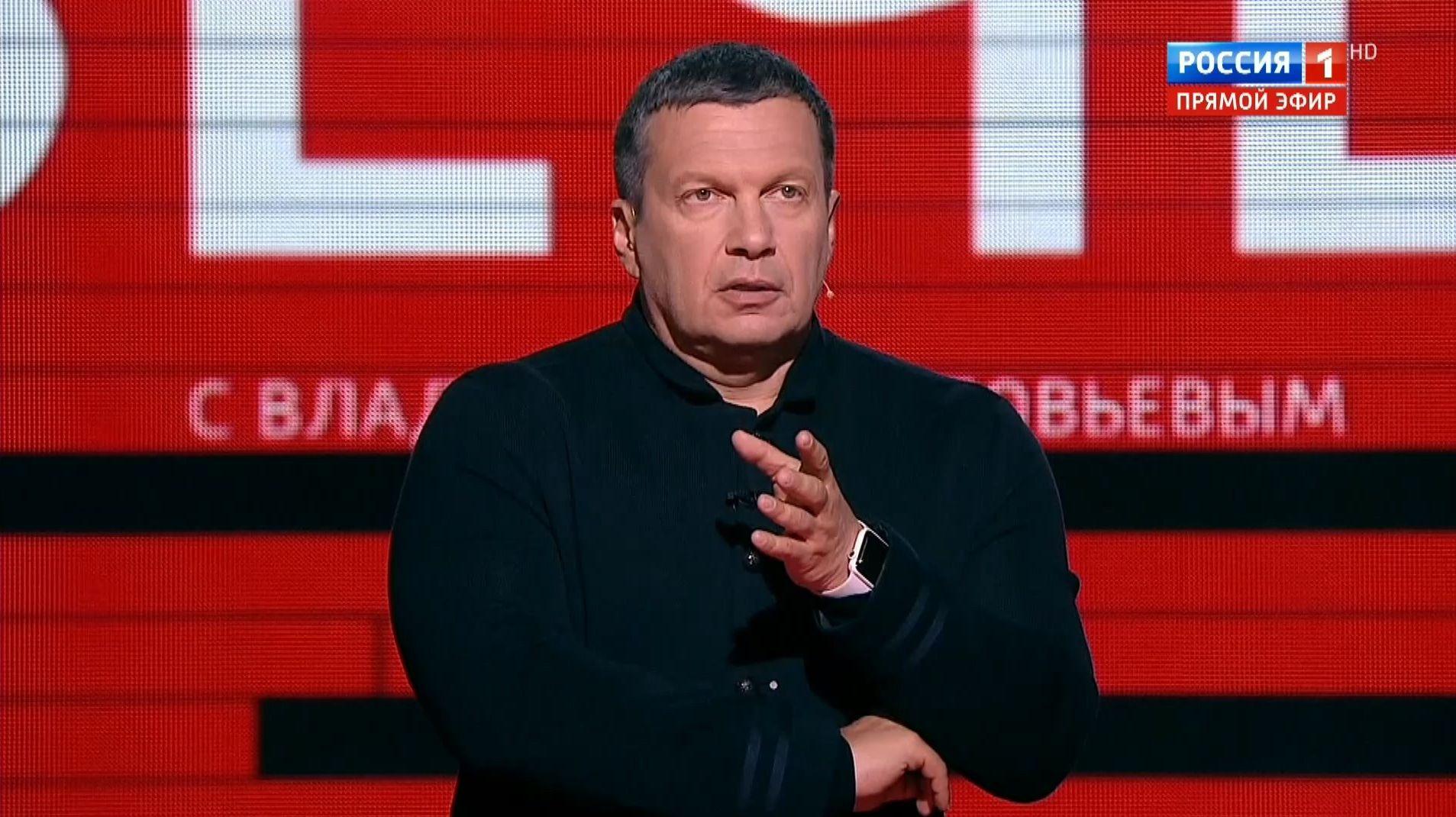 20191203_20-27-Соловьев поймал авторов закона о «семейном насилии» на лжи-pic1