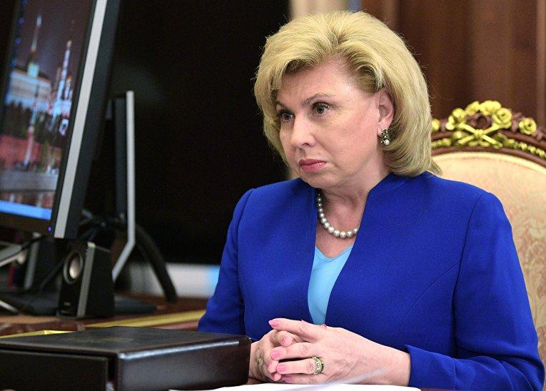 20190723_14-38-Матвиенко просит Москалькову подключиться к работе по профилактике домашнего насилия-pic1