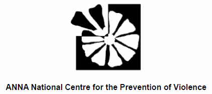 ANNA National Centre for the Prevention of Violence
