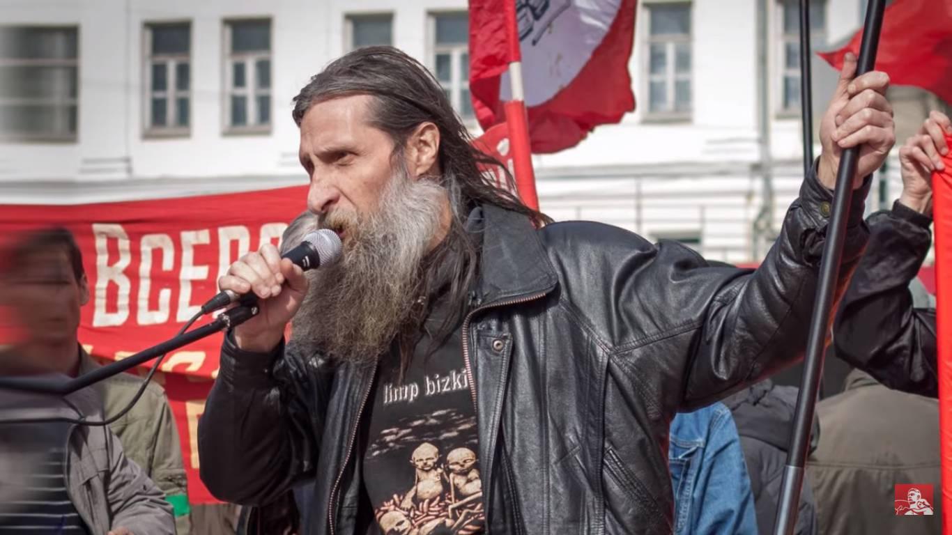 20191208_16-28-Десять пальцев смыкаются на горле России — Кургинян-pic1