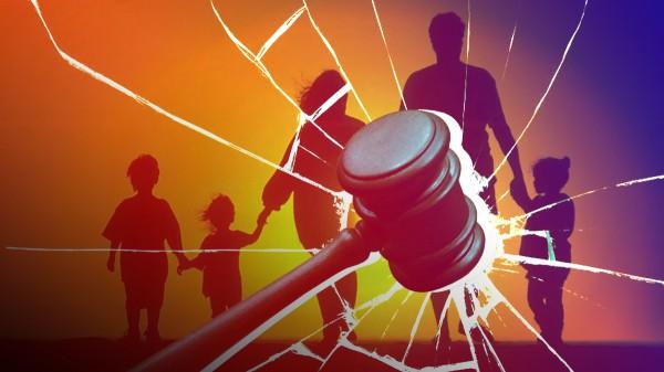 20191209_15-49-Открытое обсуждение- правда о семейном насилии без купюр. Онлайн-трансляция-pic1