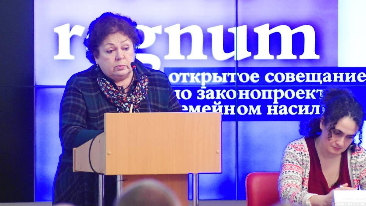 20191209_15-49-Открытое обсуждение- правда о семейном насилии без купюр. Онлайн-трансляция-pic9