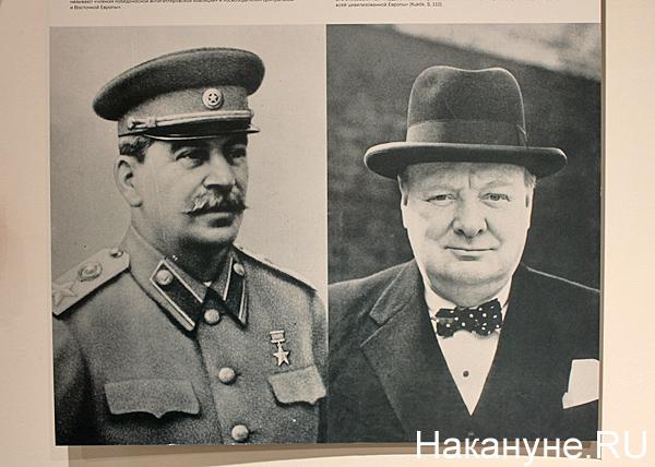 20191206_07-39-Хроники лжи Ельцин-центра- как настоящие историки ставили на место Венедиктова-pic3