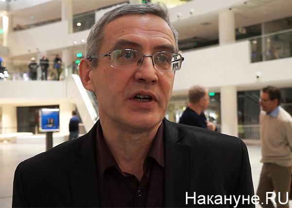 20191206_07-39-Хроники лжи Ельцин-центра- как настоящие историки ставили на место Венедиктова-pic8