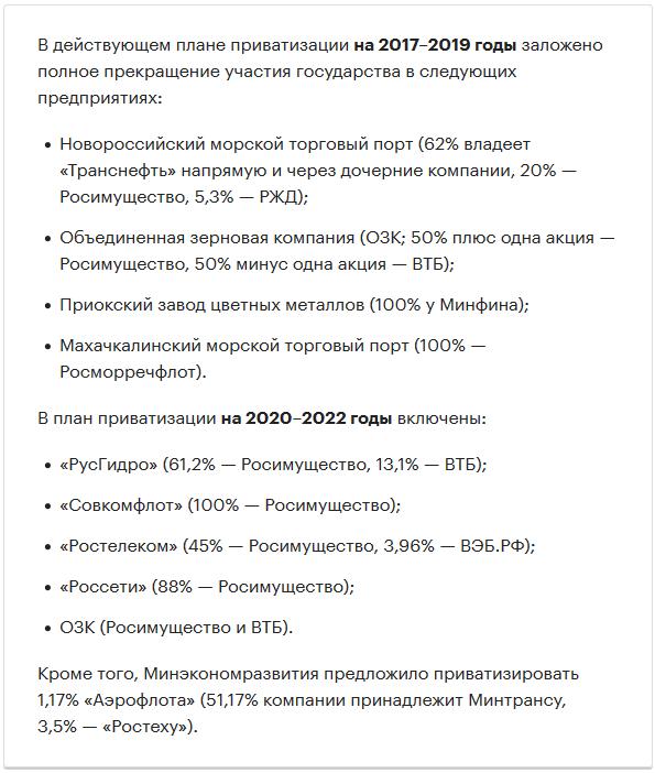 20191215_13-48-Правительство расширит программу приватизации в России-pic2