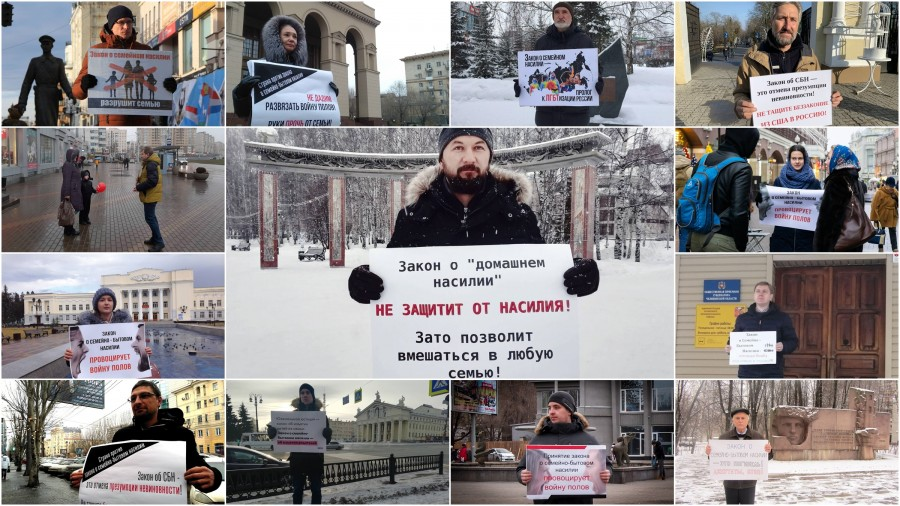 20191215-Почему вся Россия возмущена законом Пушкиной о семейном насилии Онлайн-027-039