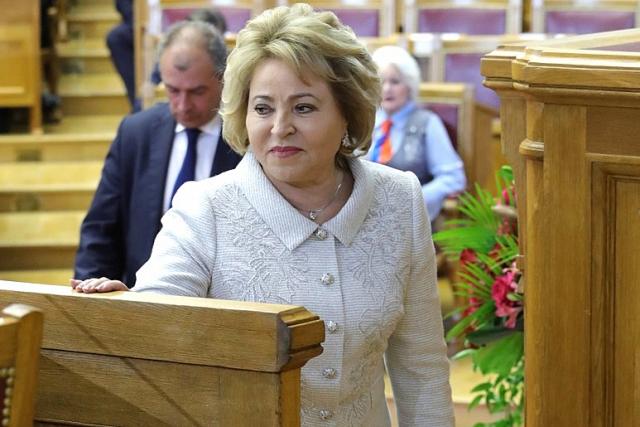 20191215-Совет Федерации готовится опозориться — в четвёртый раз на том же месте-pic2