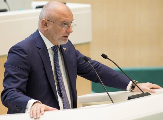 20191215-Совет Федерации готовится опозориться — в четвёртый раз на том же месте-pic3