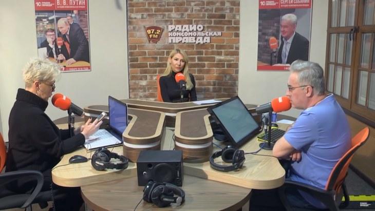 20191219_15-45-Попова- Нынешняя версия законопроекта о домашнем насилии защищает агрессора-pic7