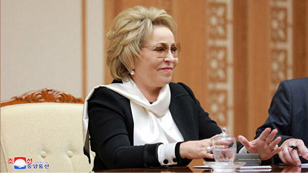 20191224_11-59-Матвиенко заявила, что проект о бытовом насилии всколыхнул общество-pic1
