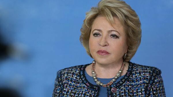 20191224_11-26-Матвиенко рассказала о законопроекте о бытовом насилии-pic1