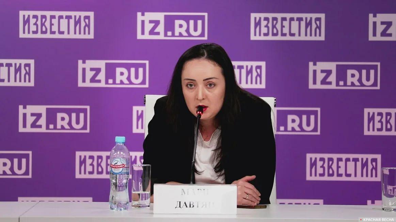 20191224_23-48-Лоббистка закона о СБН снова озвучила ложные цифры семейного насилия-pic1