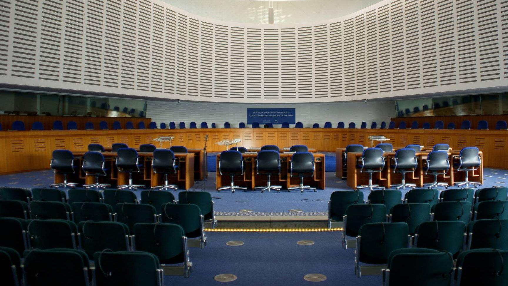 20191224_19-47-Пушкина- не будет закона об СБН — мне придется оправдываться в Страсбурге-pic1