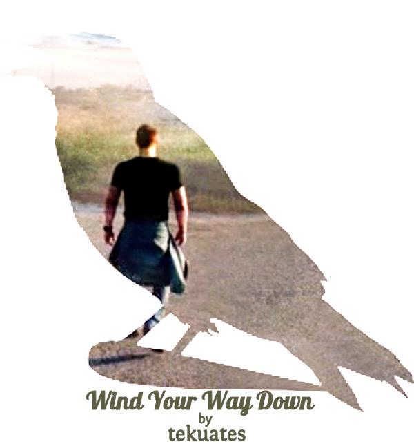 windyourwaydownficbanner
