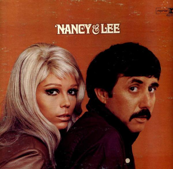 nancy-sinatra-lee-hazlewood-nancy-lee-2168135
