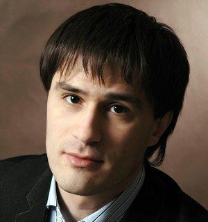 Ruslan Gattarov