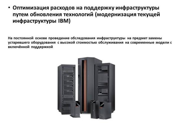 09-VTB-IBM