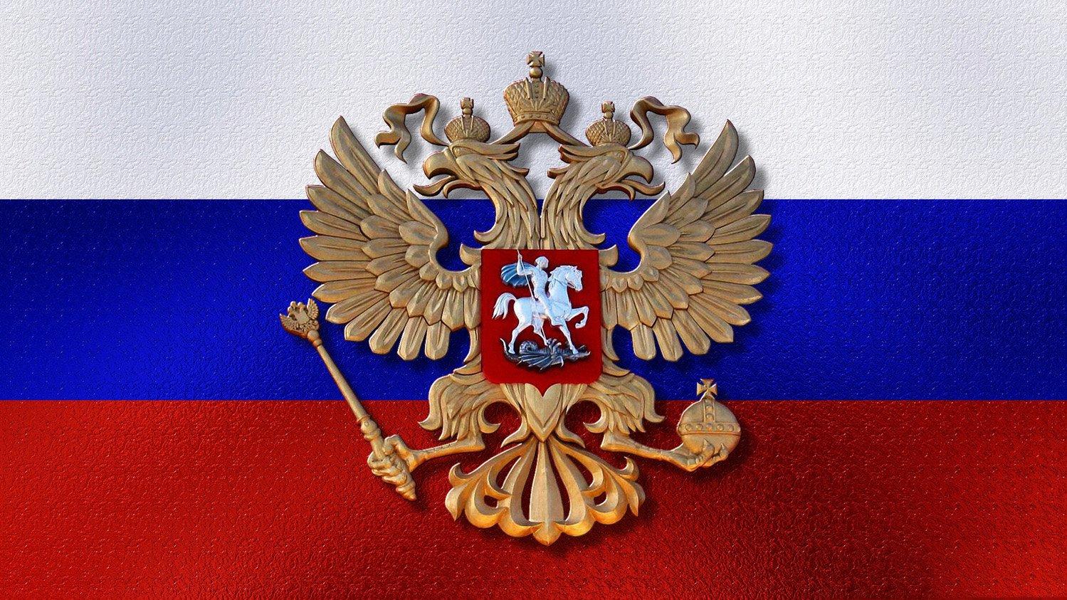 России предстоит решающая схватка за суверенитет