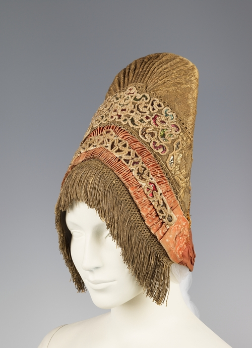 66250346_Brooklyn_Museum_Costume_Collection2