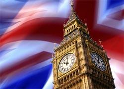 1u3_british_flag-250
