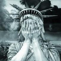 USA - Statuia Svobodi