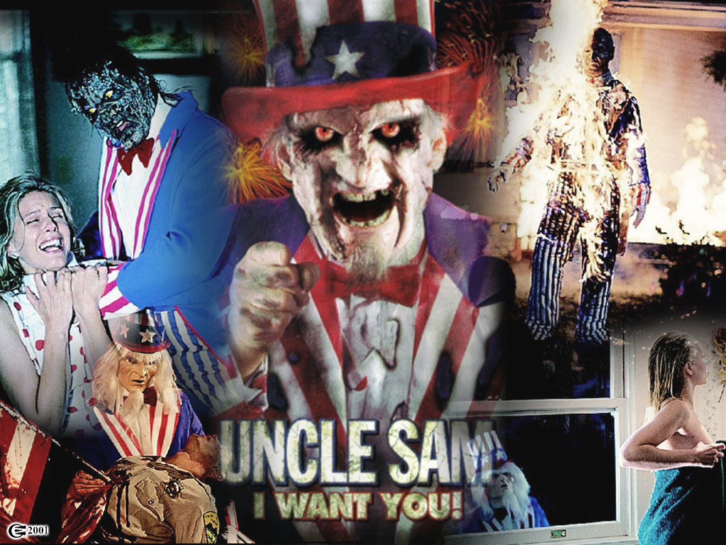 Uncle-Sam-wall1