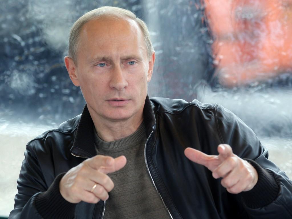 put_kremlin