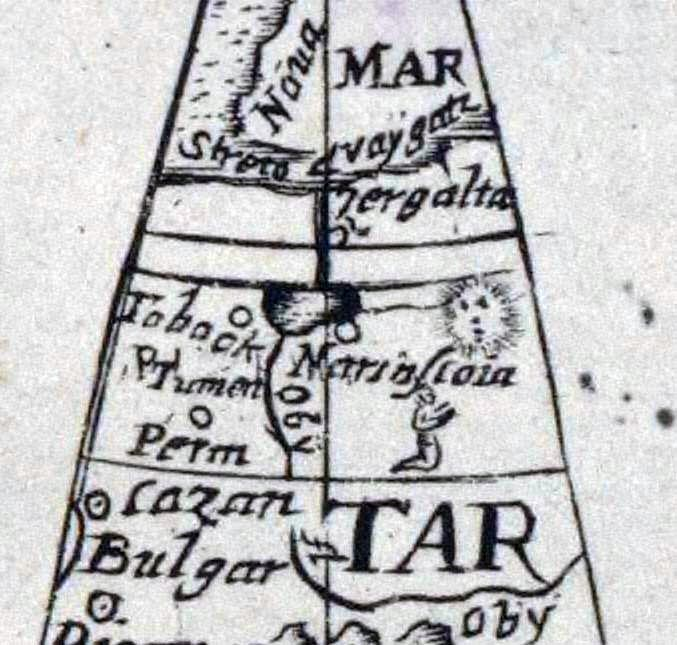 zara-1666