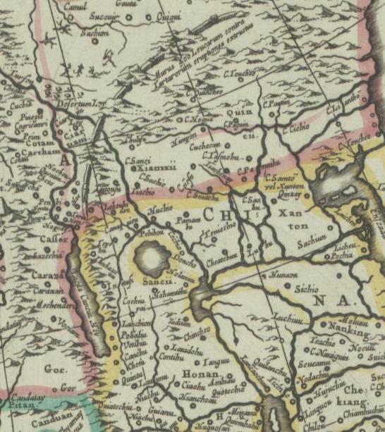 cn-1679-w