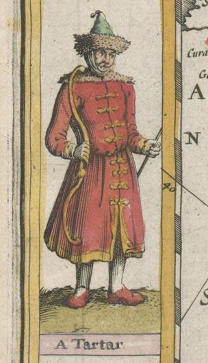tartar-1676-1