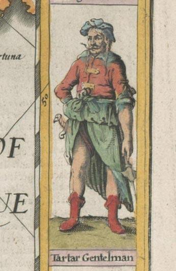 tartar-1676-2