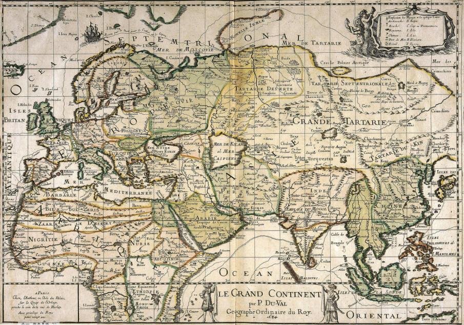 1684-Du-Val-le-Grand-Continent