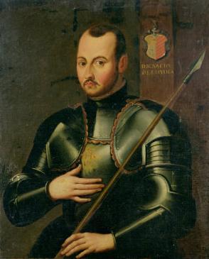 Ignatius_de_Loyola