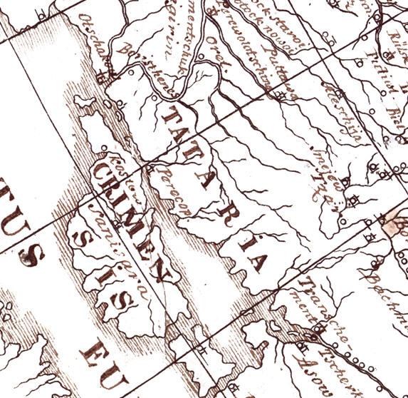 1722-1737-Kirillov-1